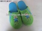 soft indoor slippers,man indoor slipper,and slipper