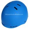 Skate Helmet,European Style Safety Helmet,Extreme Sports Helmet