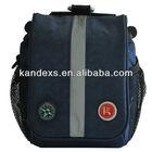 2013 New Design Waterproof DSLR Camera Bag
