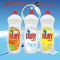 fairy louça detergente líquido boa qualidade 500g