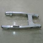 high quality cheap TTR110cc alloy frame dirt bike