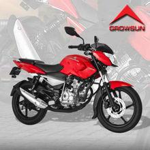 Bajaj Pulsar 135 Motorcycle Parts