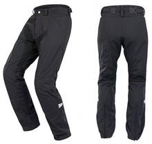 motorcycle pants / racing motorbike pants /custom motorcycle men's clothing