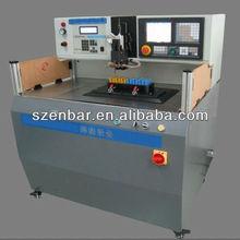 Specialized Automatic Spot Welding Machine Battery spot welder