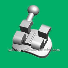 Best design Edge Orthodontic brace
