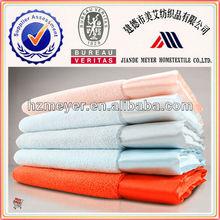 2015 Hot Cozy 100% Polyester Fleece Elite Style Luxury European Throws in Yiwu Blanket Factory