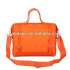 2013 New Fashionable Design Handbags Ladies