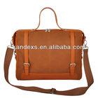 2013 Quite Popular PU Leather Handbags Ladies