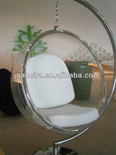 Y-102 Acrylic Hanging Bubble Chair for Sale