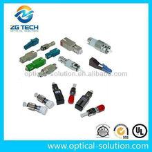 Manufacture Best Quality Fibre Optic Attenuator
