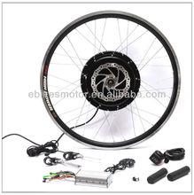 Help convert your bike to a e bike 48V 1000W Ebike conversion kit