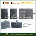 belt clip case for ipad mini ipad 2 ipad 3