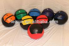 Hot selling Medicine balls