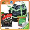 Cold Asphalt in bag