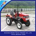 anon an220 cinese 2wd trattore agricolo piccolo