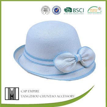 hot sales cheap wholesale xxl mexican straw cowboy hats