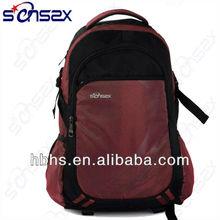 yiwu school bags