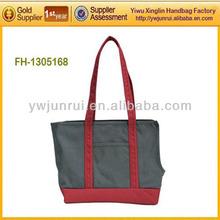 Famous brand designer handbags Wholesale yiwu supplier handbags