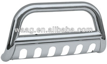IZ31555-SS isuzu dmax Bull Bar 2013