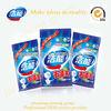Wholesale Detergent Powder ,Washing Powder