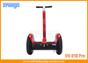 Newest version Freego UV01D Pro 2 wheel adult push scooter with big wheel with CE
