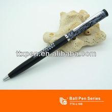 TTX-L18B 2013 Hot&new Classic cross ballpoint pen for promotion