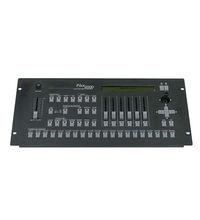 XC-I-010 controller pilot 2000