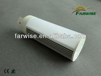 Factory direct sale G24 PL Lamp Fixtures