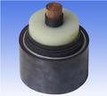 0.6 / 1kv rusia GOST con aislamiento de PVC del cable coaxial de cobre alambre eléctrico