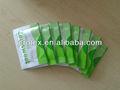 Eritritolo/stevia miscela