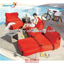bean bag,sitzsack,indoor and outdoor bean bag,giant cushion,promotion chair,gift,sofa,beanbags,