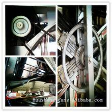 50-inch wall industry fan