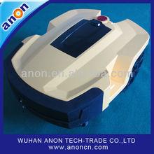 ANON AN600 Automatically Grass Robot Lawn mower
