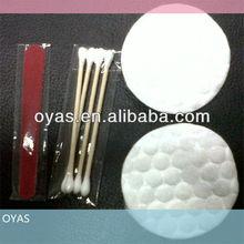 Hotel Disposable Makeup Vanity Kits
