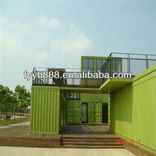 shanghai structure fashion house