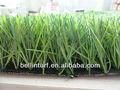 la fifa 2 estrella de hierba artificial para el fútbol