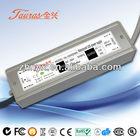 Constant Voltage 12V/24V/40W LED Power Driver, VA-24040D089 tauras, 3 Years Warranty cob LED Downlight High Power