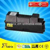 For Kyocera TK 360 TK360 Toner, TK 360 TK360 Toner Cartridge for Kyocera TK 360 TK360 Printer Toner, TOP TONER SUPPLIER ON ALIBA