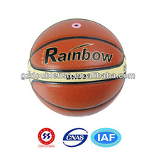 facilities equipment basketball