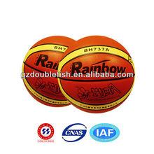 nba basketball 737A