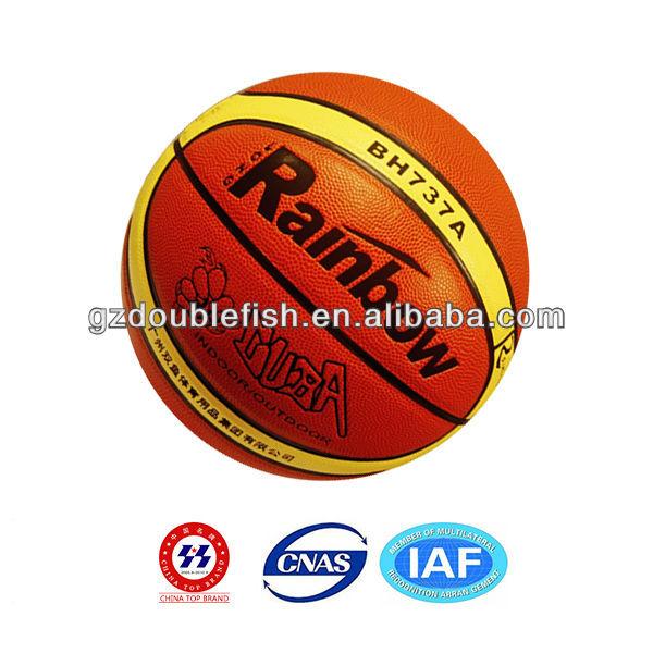 iyi yeni basketbol 737a