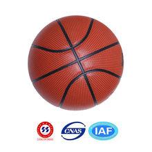 7 basketball