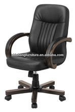 SC-7074 office chairs wholesale