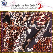 2013 Wholesale Fabric China Textile Factory 100% Viscose Fabric For hemp/silk