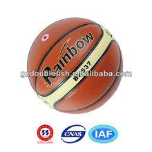 basketball oem