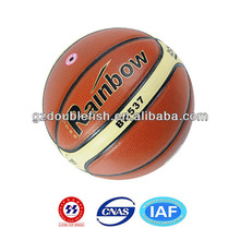 2013 best cheap basketball game 537