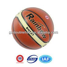 photo printed basketball 537