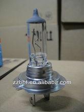 Osram halogen bulbs original H7 12V 55W PX26d 64210 made in Germany