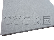 XPE heat preservation pad Thermal insulation XPE foam