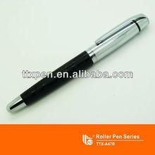TTX-A47R 2013Summer hot pen ,ball pen style roller pen matched